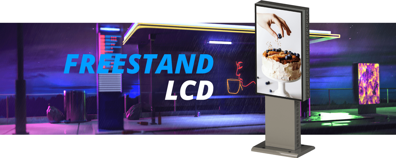 FREESTAND-LCD-BANNER-min