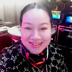 Anita Xia