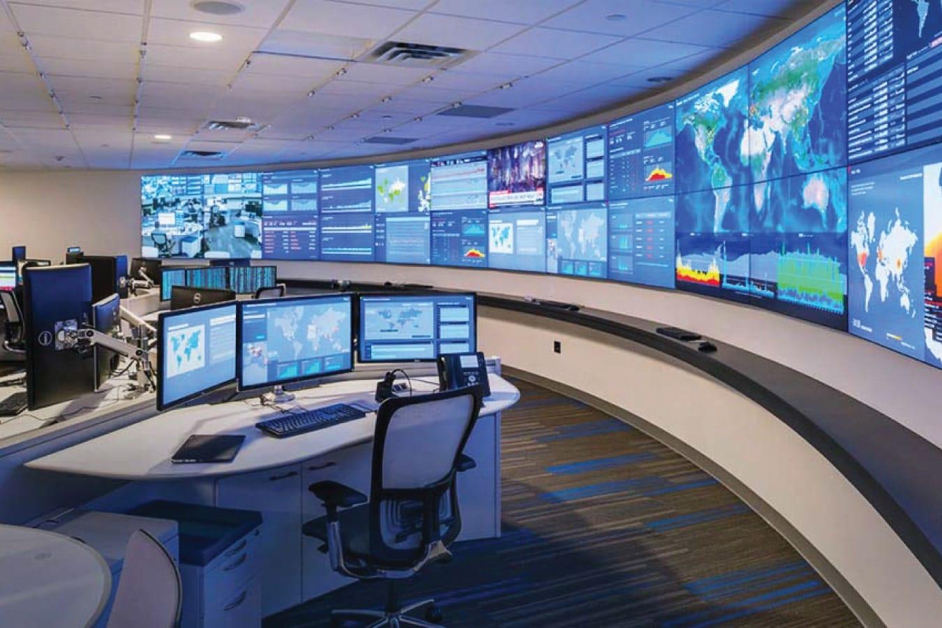 complete-surveillance-solutions-solution-creators-technology-lcd-min