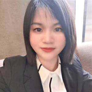 Miya Wu